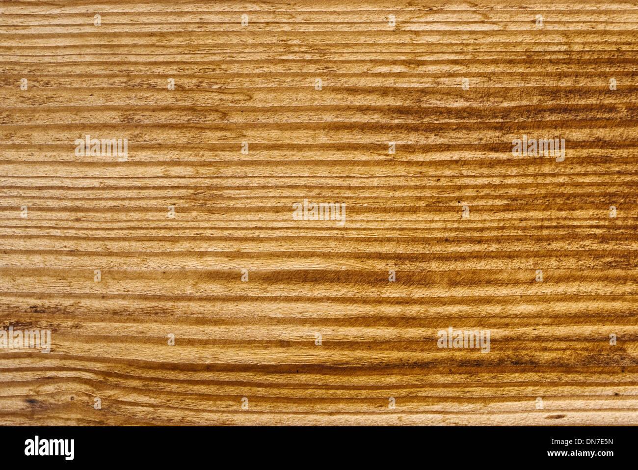 Old Oak Wood ~ Natural wood texture haus deko ideen