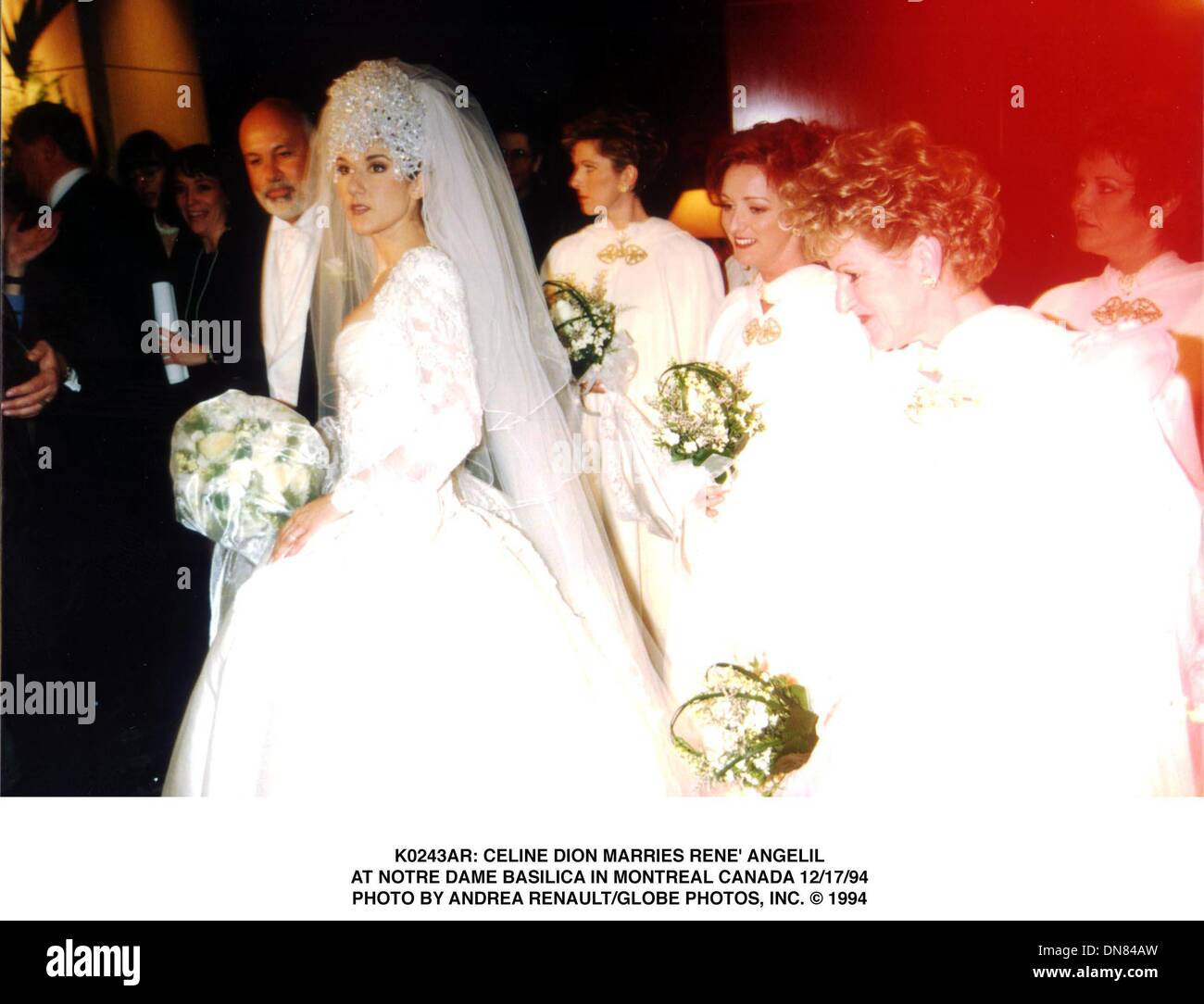 celine dion wedding ring wedding dress collections