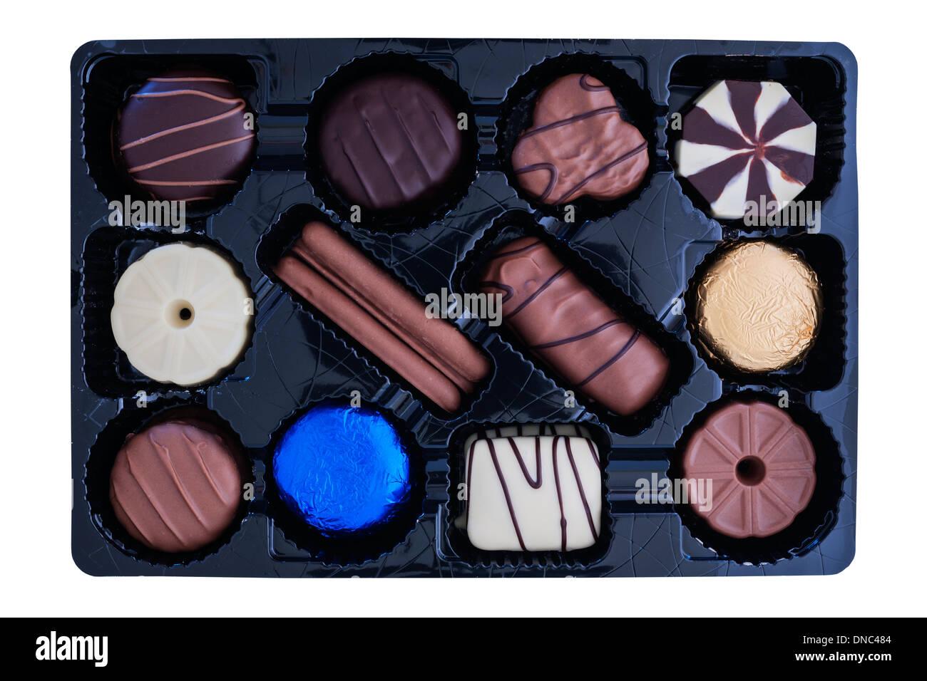British Pudding Chocolates Marks And Spencer