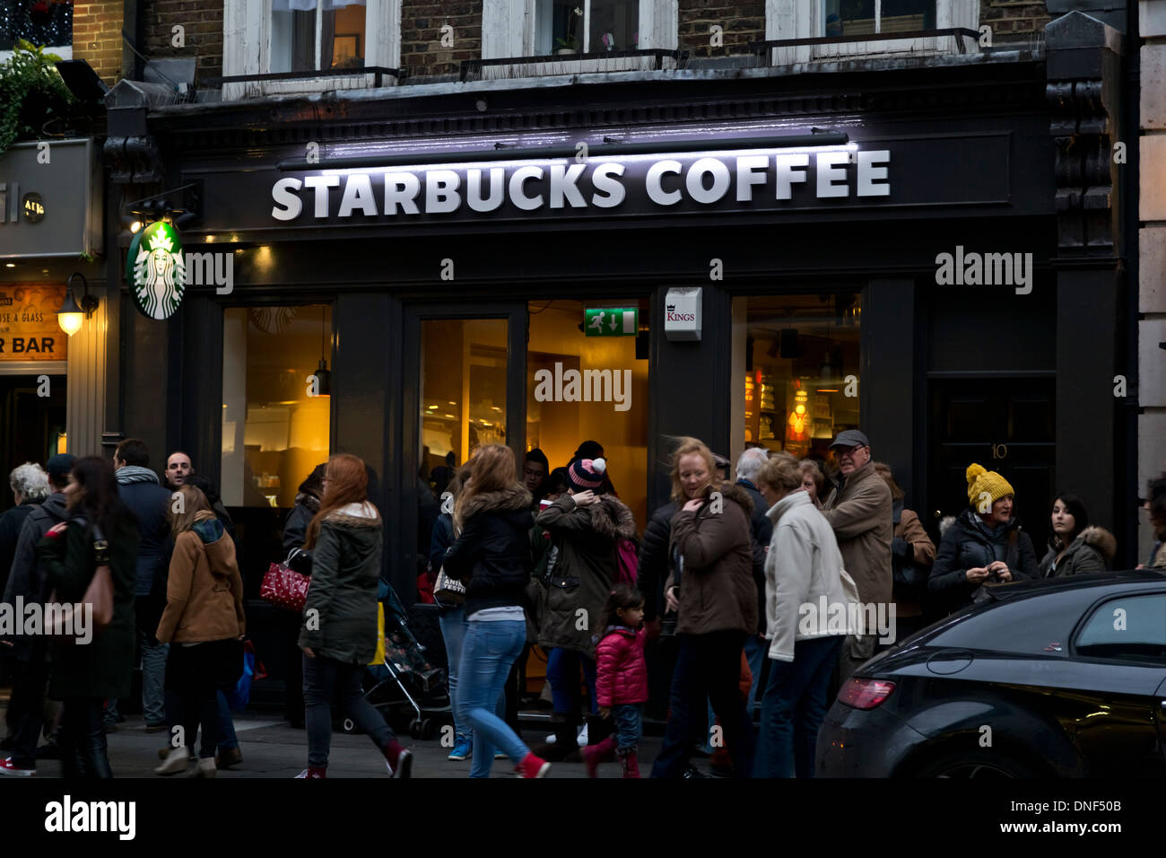 starbucks coffee united kingdom great stock photos u0026 starbucks