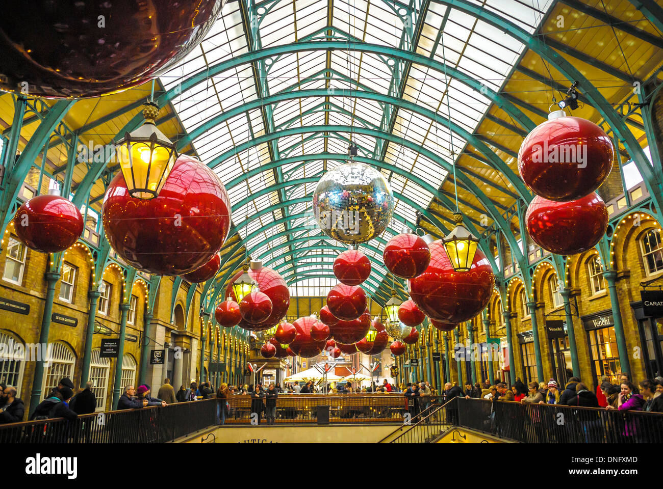 Scenic Christmas Decorations At Covent Garden London Uk Stock Photo  With Exciting Christmas Decorations At Covent Garden London Uk With Archaic Secret Garden Restaurant Ashford Also Tall Metal Garden Gates In Addition Garden Glider And Bracknell Garden Centre As Well As Colour Changing Solar Garden Lights Uk Additionally Dan Pearson Garden Designer From Alamycom With   Exciting Christmas Decorations At Covent Garden London Uk Stock Photo  With Archaic Christmas Decorations At Covent Garden London Uk And Scenic Secret Garden Restaurant Ashford Also Tall Metal Garden Gates In Addition Garden Glider From Alamycom