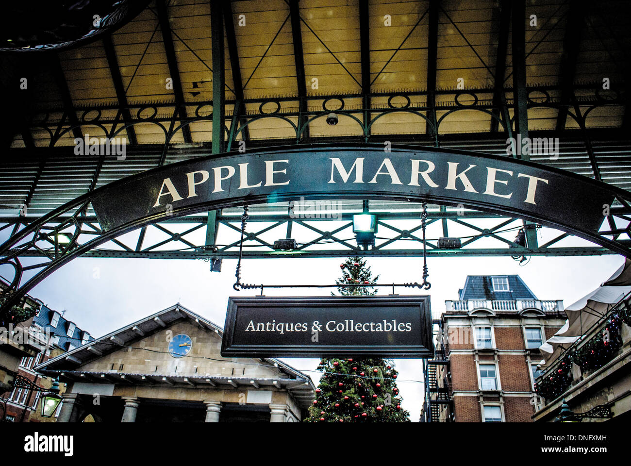 Prepossessing Apple Market Sign At Covent Garden London Uk Stock Photo  With Glamorous Apple Market Sign At Covent Garden London Uk With Astounding Sunningdale Gardens Also Garden Game In Addition Fun Things To Do In Your Garden And Garden Furnitire As Well As Rooftop Gardens Wakefield Additionally Gardening Express Reviews From Alamycom With   Glamorous Apple Market Sign At Covent Garden London Uk Stock Photo  With Astounding Apple Market Sign At Covent Garden London Uk And Prepossessing Sunningdale Gardens Also Garden Game In Addition Fun Things To Do In Your Garden From Alamycom