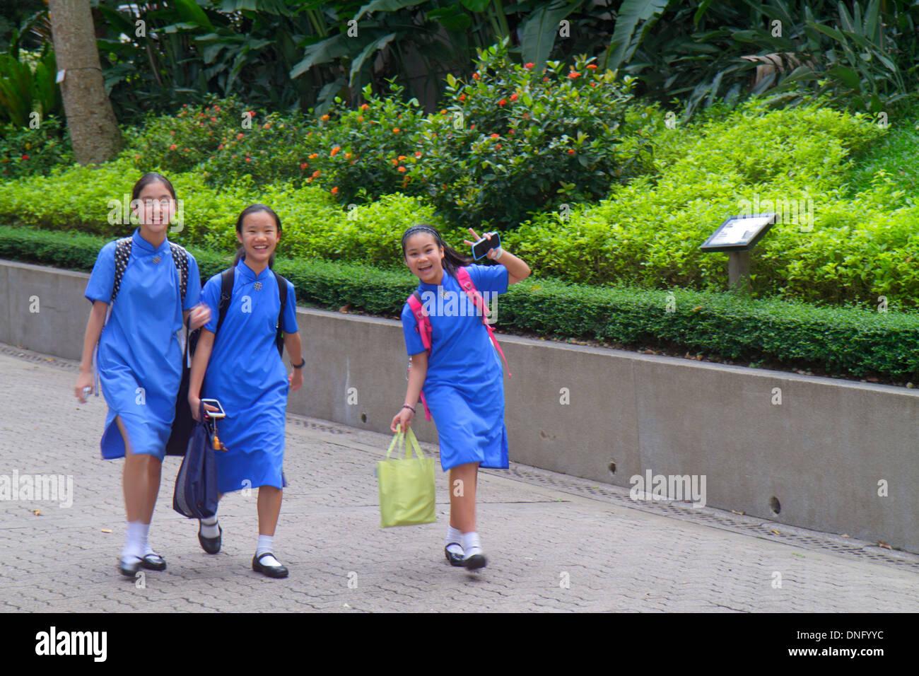 teen hitchhiker hk babes