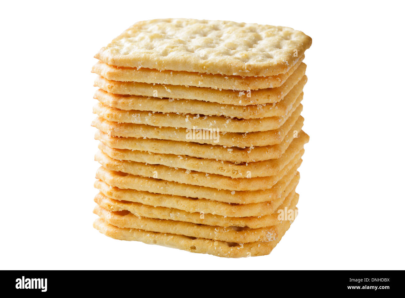 Julies biscuit background