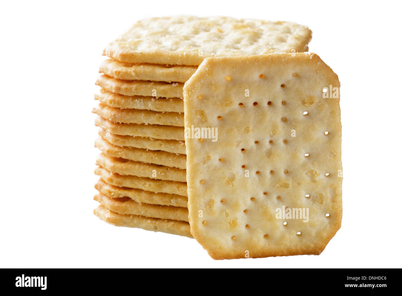 Tuc Biscuits Stock Photo Royalty Free Image 64922598 Alamy