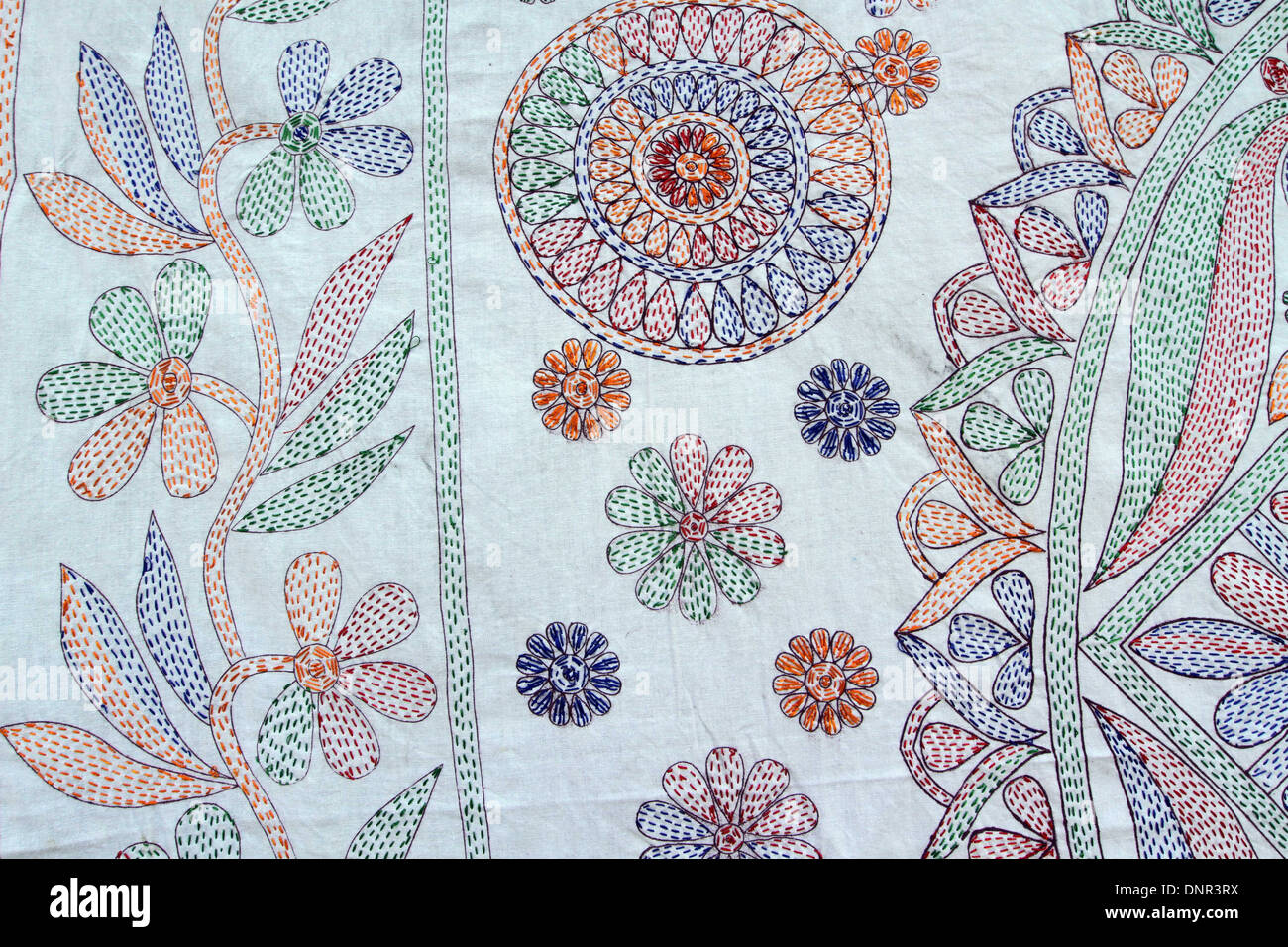 Asian Embroidery Designs Free
