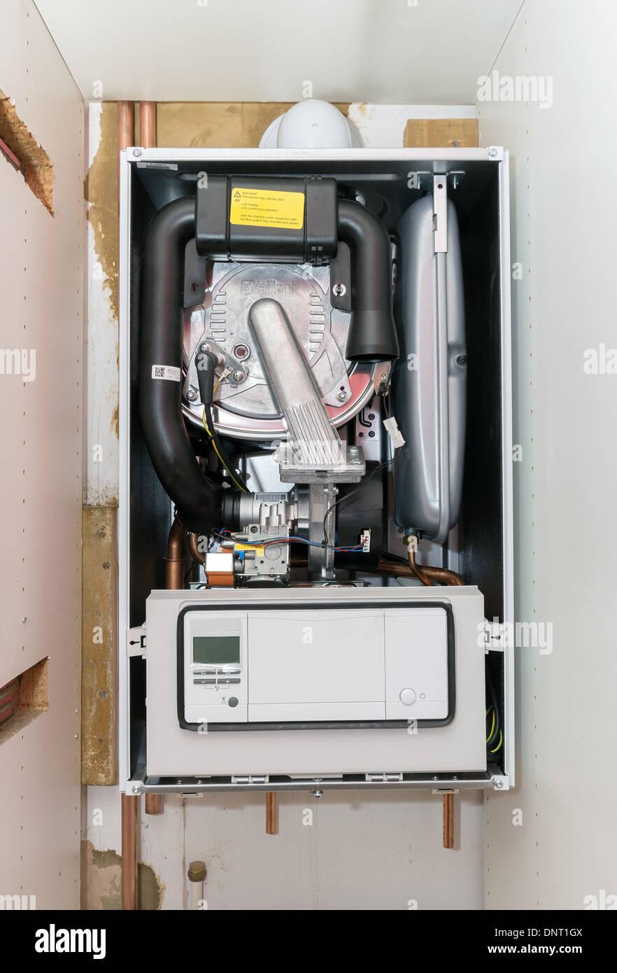 Vaillant Ecotec Plus Manual >> Vaillant ecotec pro 286 precio – Hydraulic actuators