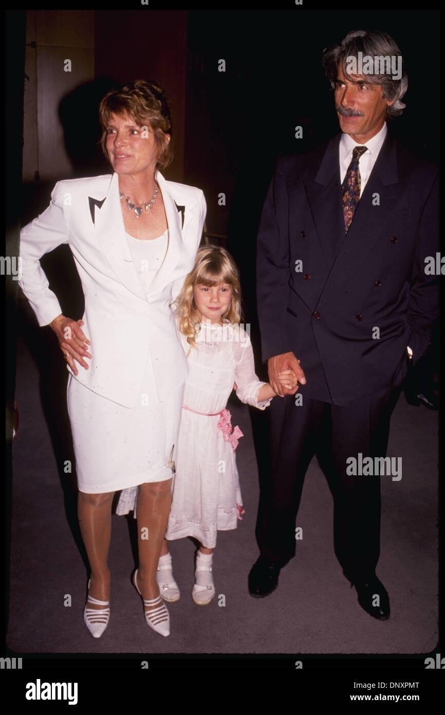Hollywood ca usa actor sam elliott wife katherine ross for How old is katherine ross and sam elliott