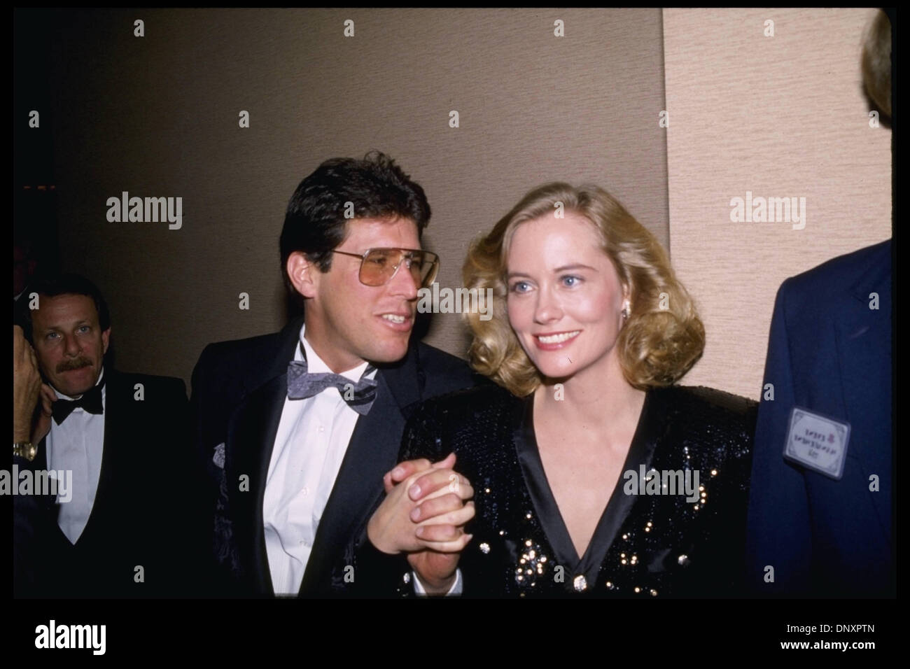 bruce oppenheim dating High quality cybill shepherd pictures and hot on dating music legend elvis presley on march 1, 1987, cybill married bruce oppenheim, a doctor, in.