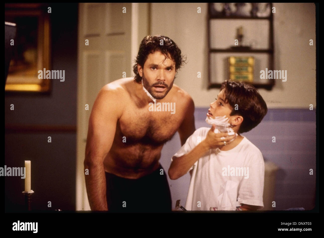 peter reckell on days of our livespeter reckell twitter, peter reckell daughter, peter reckell net worth, peter reckell wife, peter reckell family, peter reckell age, peter reckell instagram, peter reckell 2016, peter reckell now, peter reckell returning to days 2017, peter reckell imdb, peter reckell movies, peter reckell return, peter reckell photos, peter reckell facebook, peter reckell on days of our lives, peter reckell pictures, peter reckell coming back to dool, peter reckell images, peter reckell house