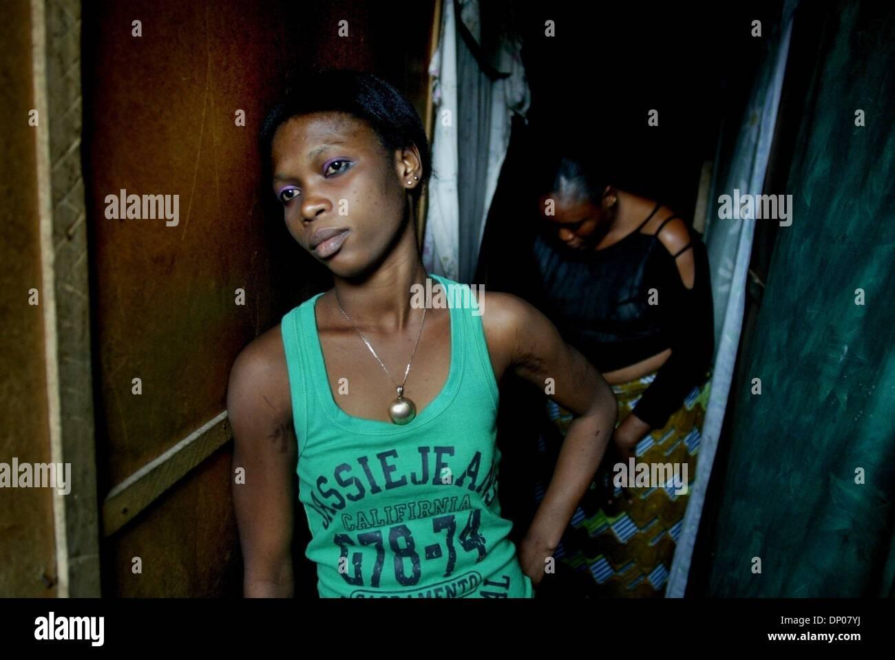 prostitutas vidios prostitutas nigeria