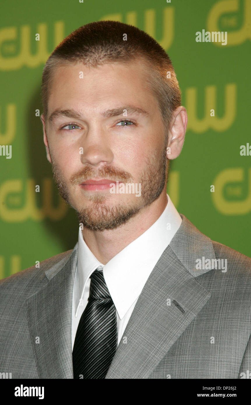 Chad Michael Murray Pictures - Rotten Tomatoes  |Chad Michael Murray 2007