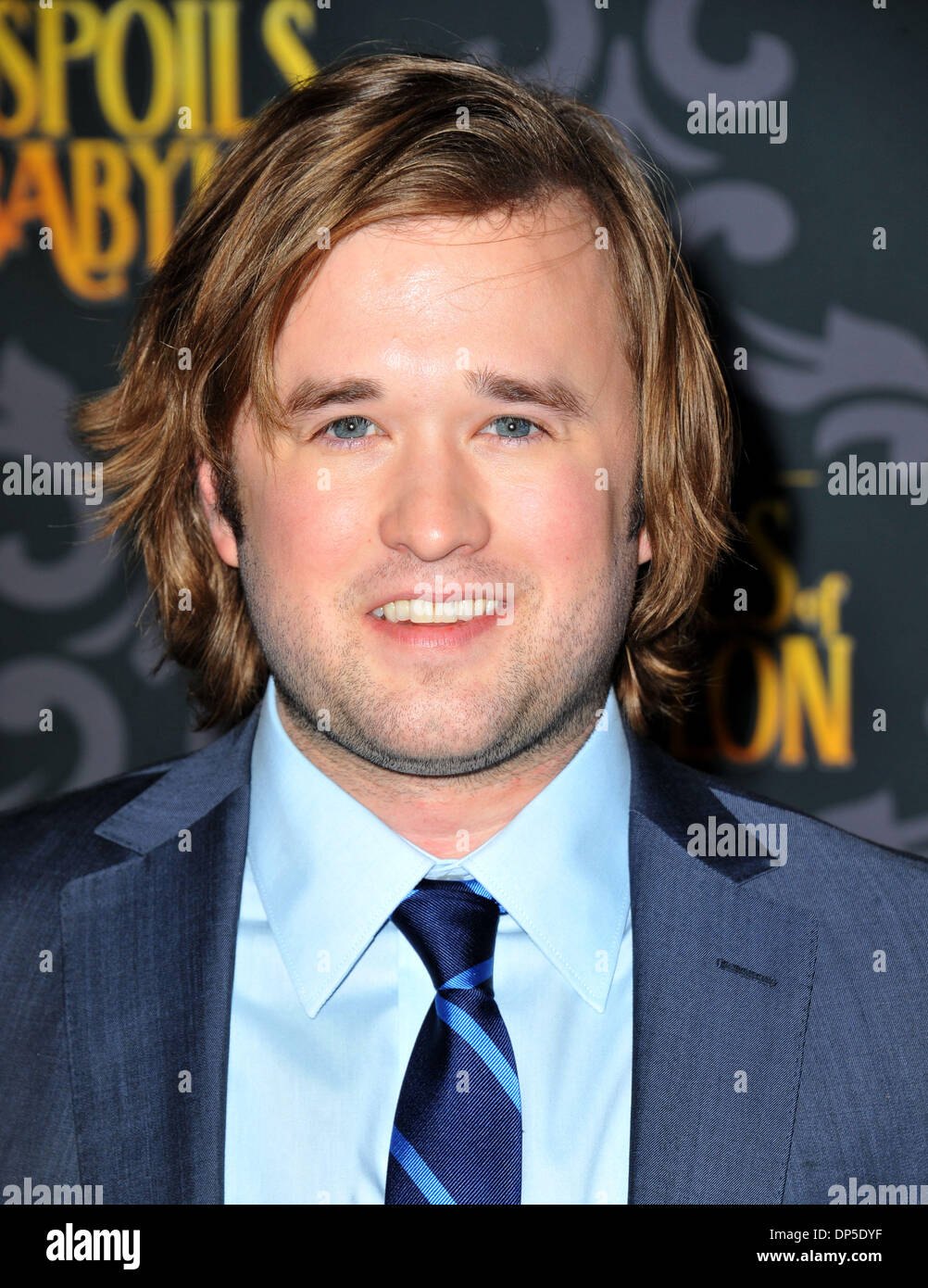 Haley Joel Osment Height haley joel osment pict...