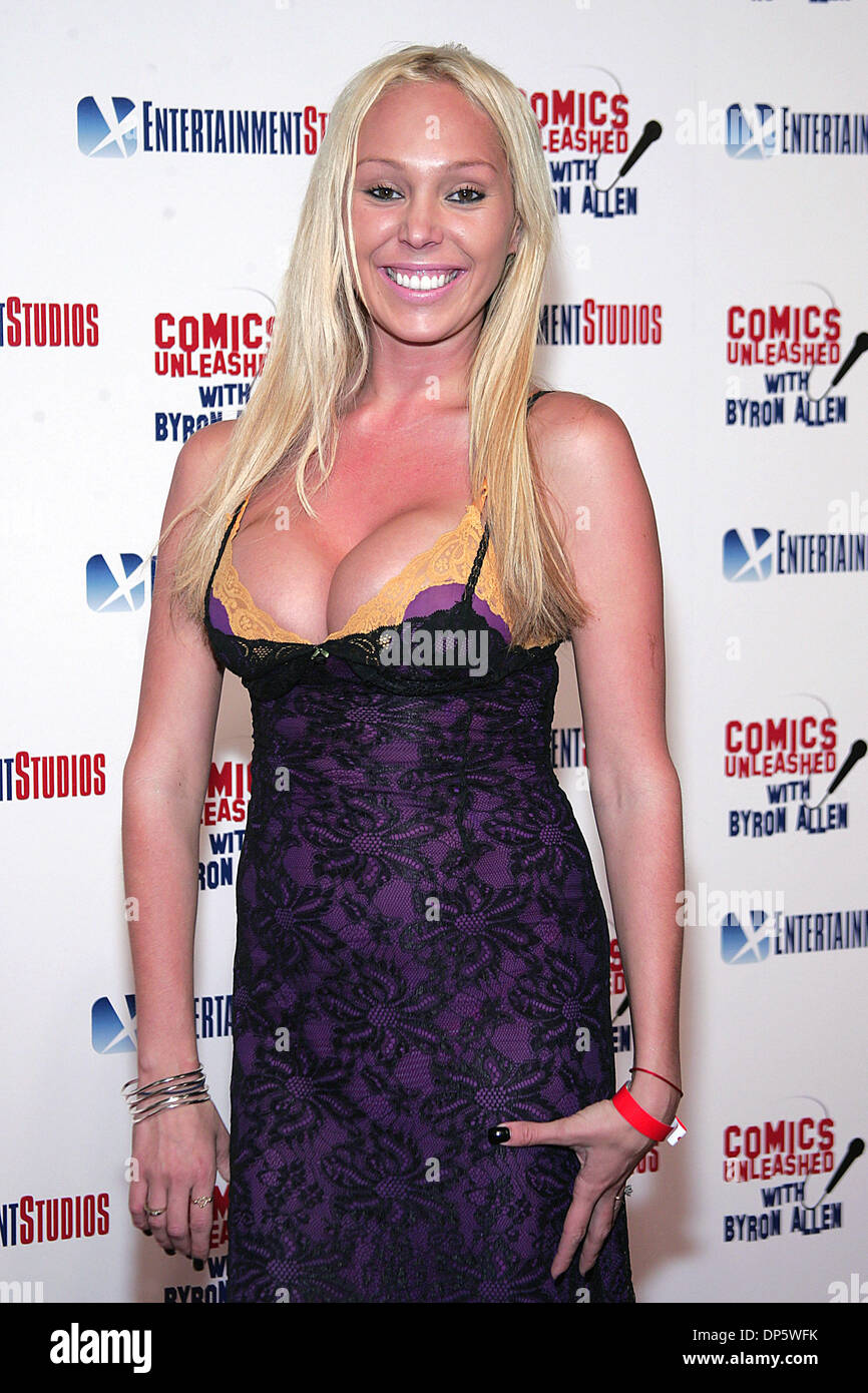 Mary Carey (actress) naked (99 foto) Video, 2017, cleavage