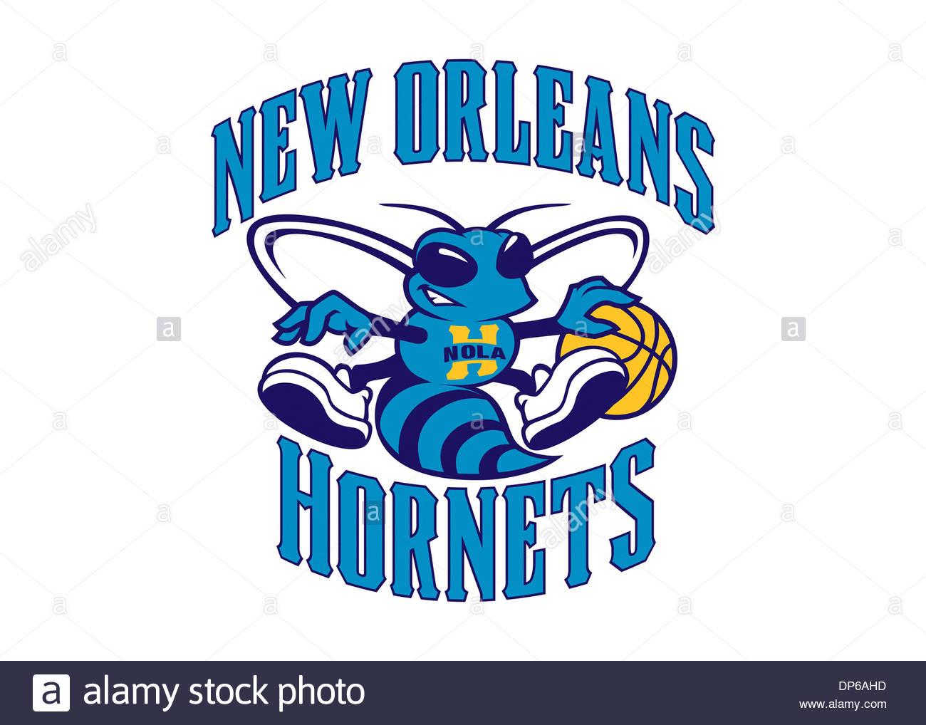 New orleans hornets logo flag symbol icon emblem stock photo new orleans hornets logo flag symbol icon emblem buycottarizona Choice Image