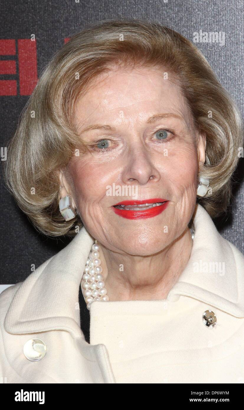 nancy olson facts of life