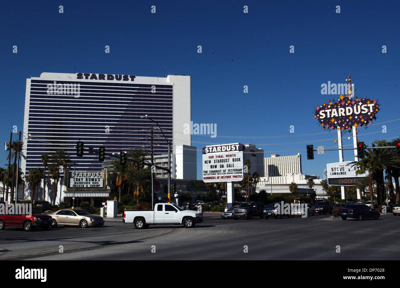 Stardust hotel and casino closing tohono o odham casino