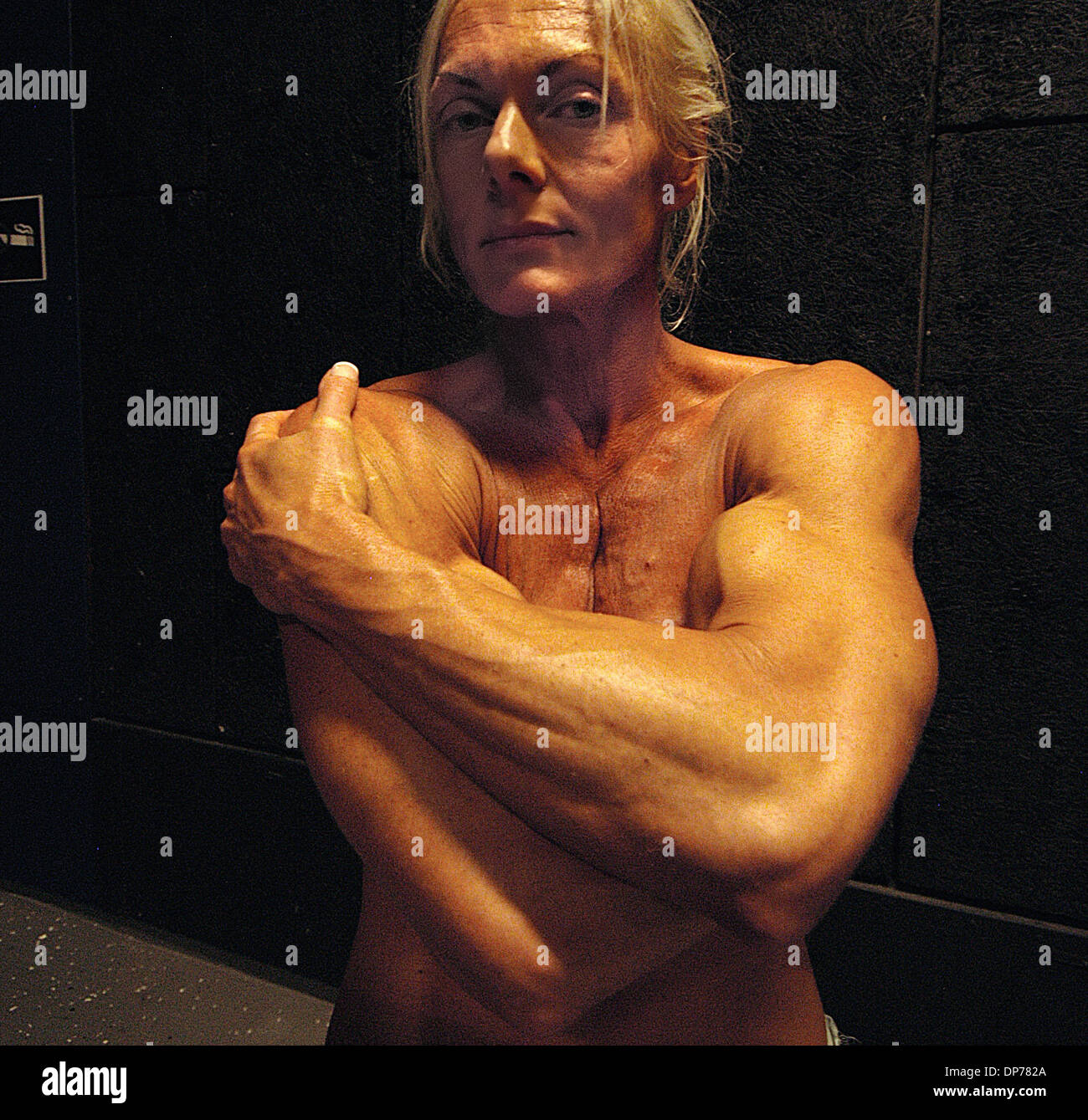 Before and after tan bodybuilding pictures - fenix de fuego 3d images