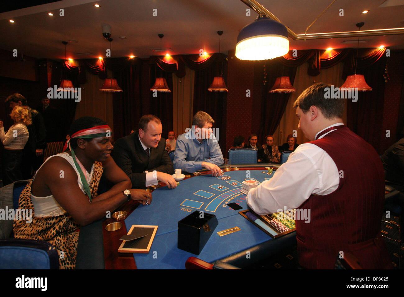 Zuma roulette william hill franchise uk