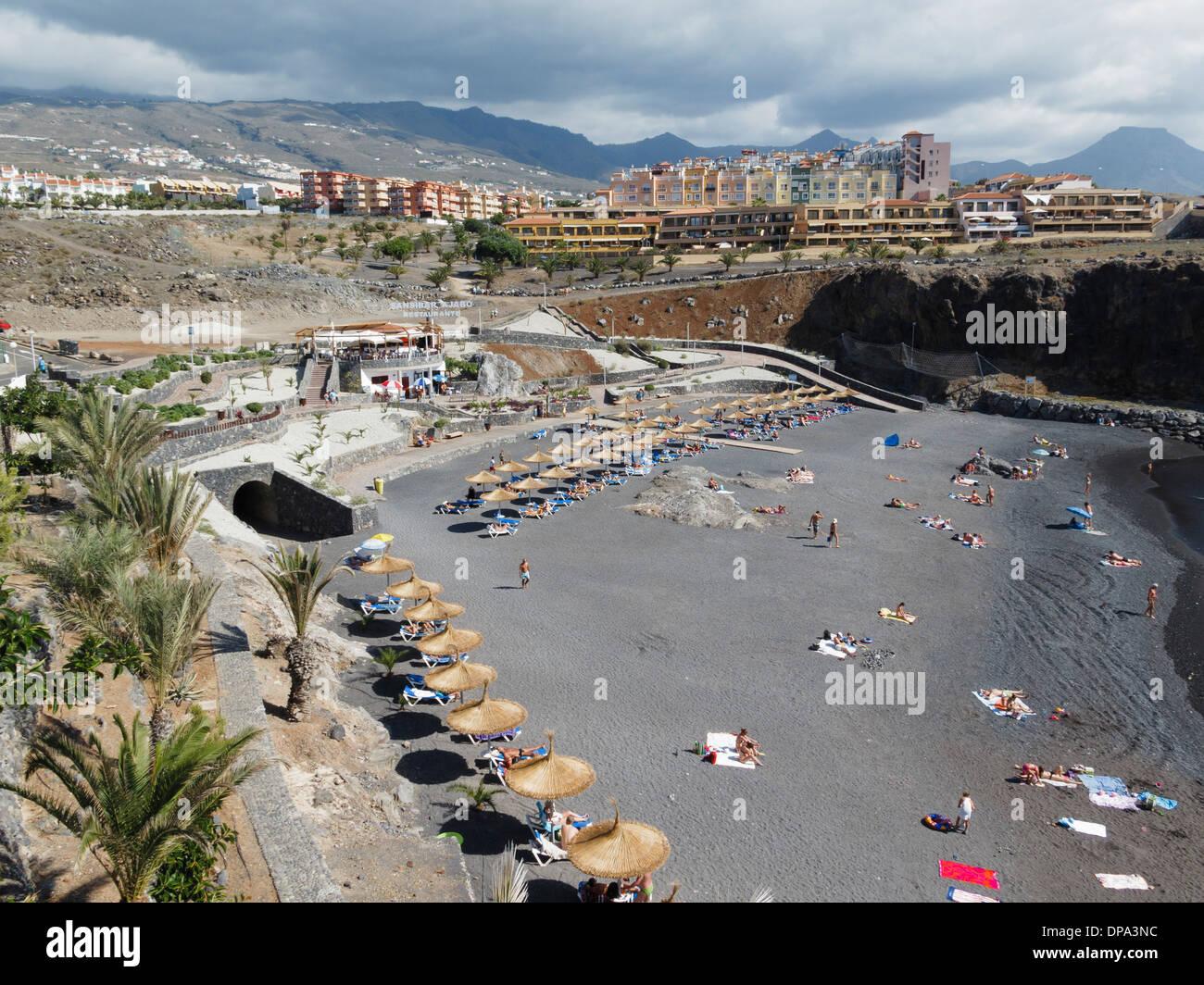 Tenerife Canary Islands Montecatini Terme photos