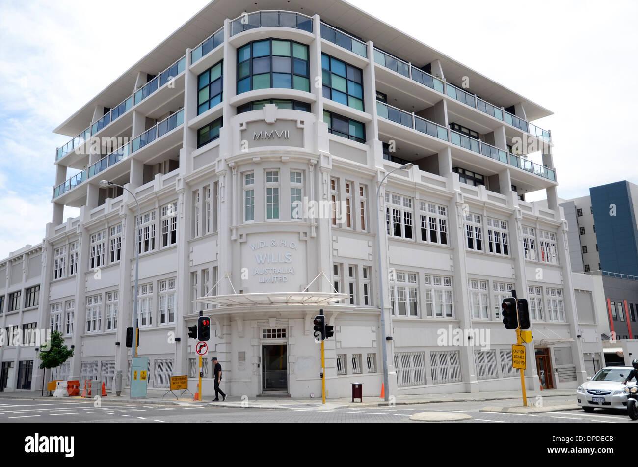 Art Deco In Australia Art deco BrisbaneArt deco Brisbane new