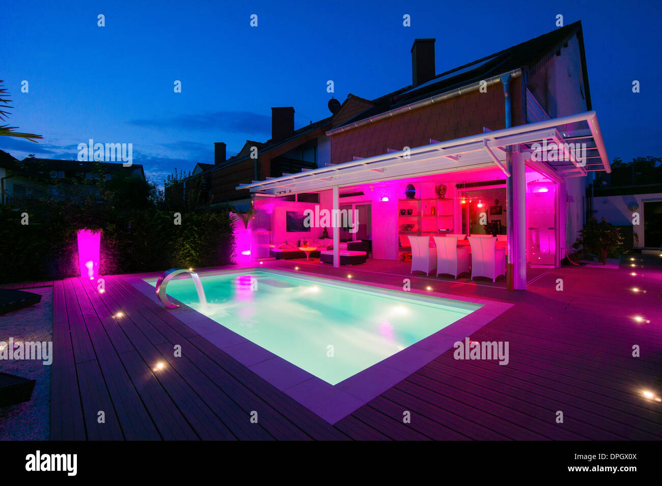 totalen stock photos u0026 totalen stock images alamy