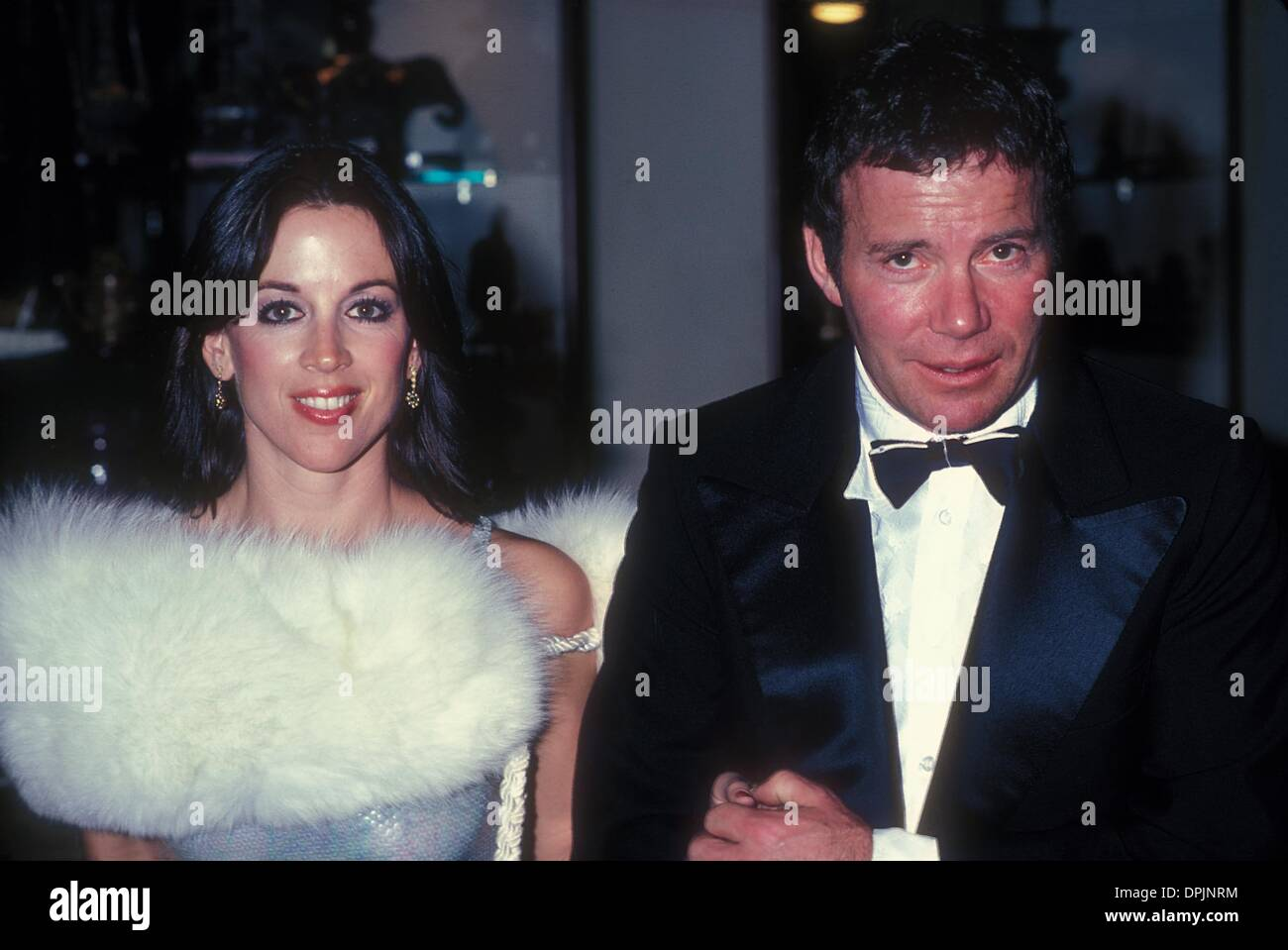 william shatner wife wwwpixsharkcom images galleries