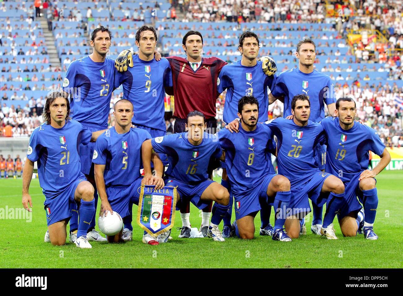 2006 world cup twins brighteyes69r 9