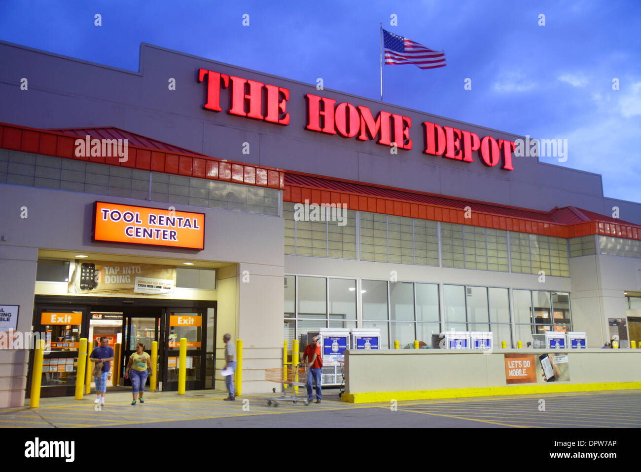 Adorable 60 Home Depot Design Center Miami Decorating Design Of 28 Home Depot Expo Design