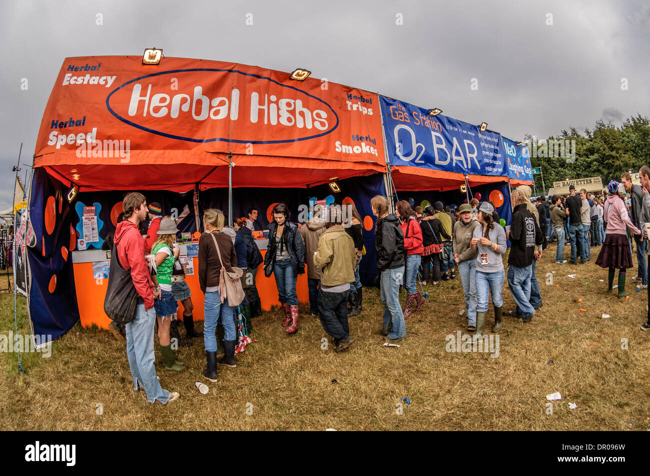 Buy herbal highs - Herbal Highs And Oxygen Bar At Music Festival