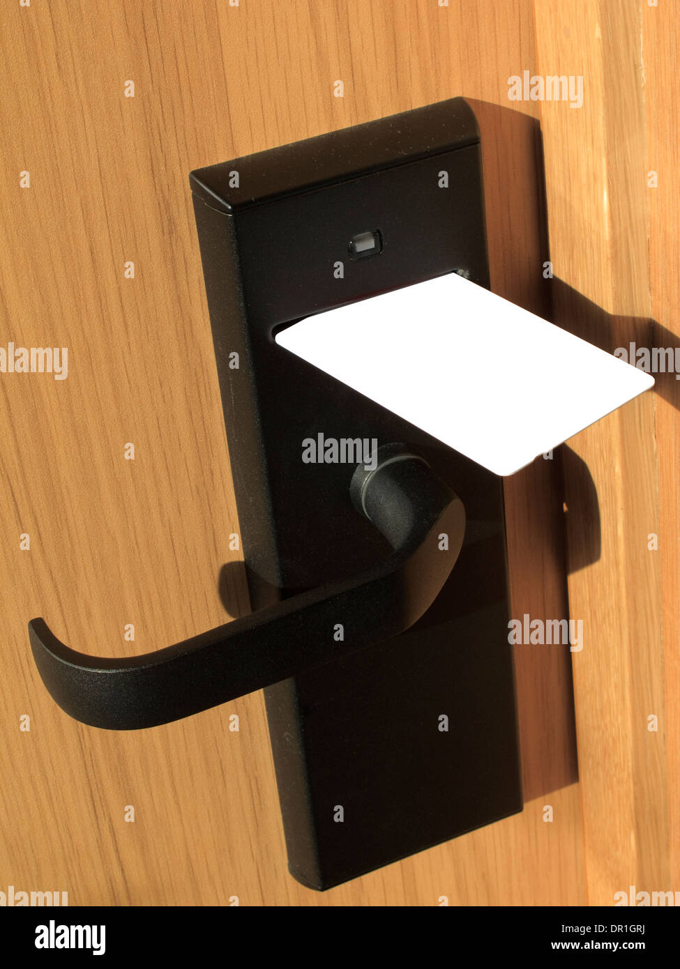 hotel-door-magnetic-card-key-DR1GRJ.jpg