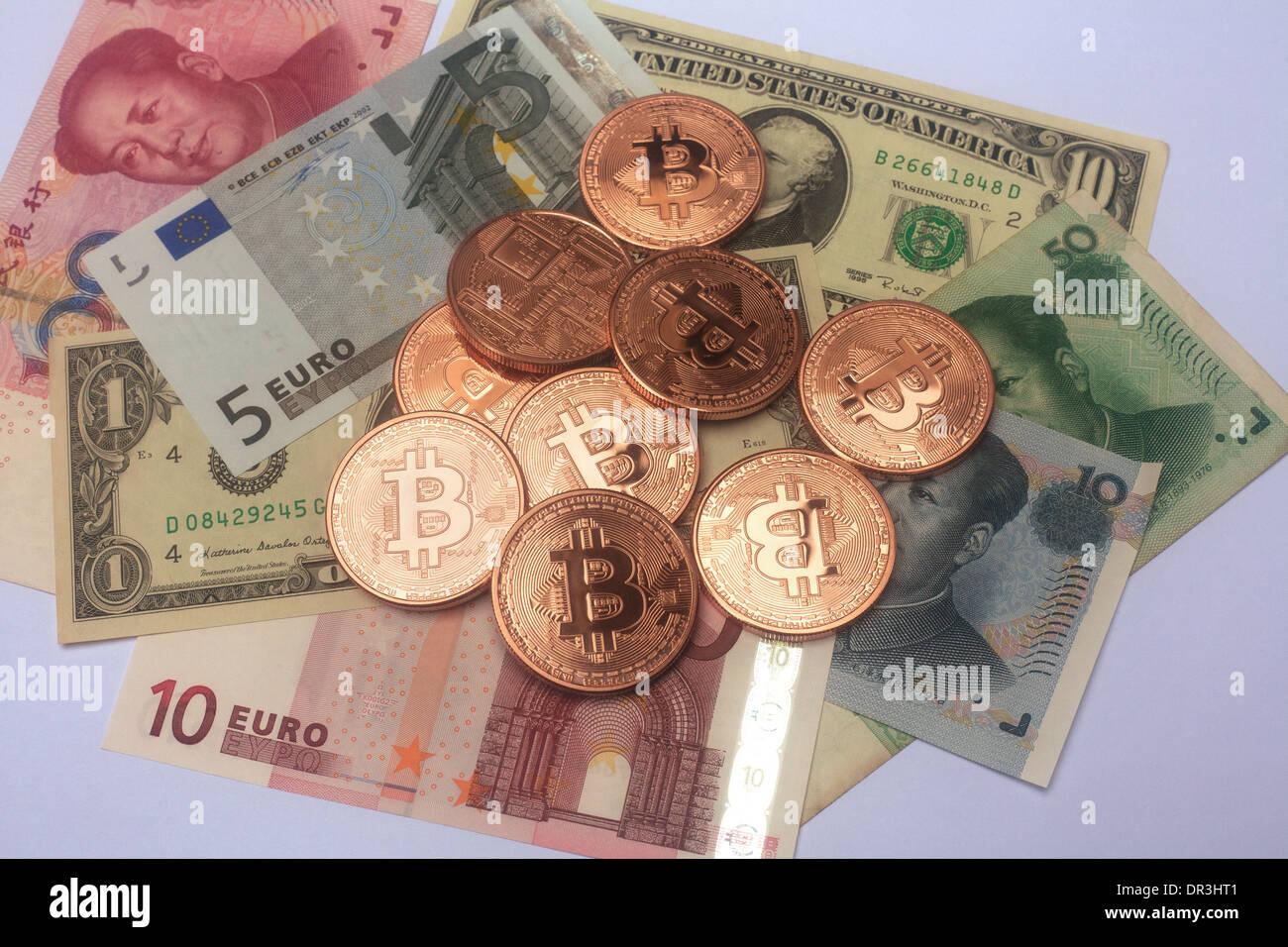 Bitcoin 10000 usd in euro