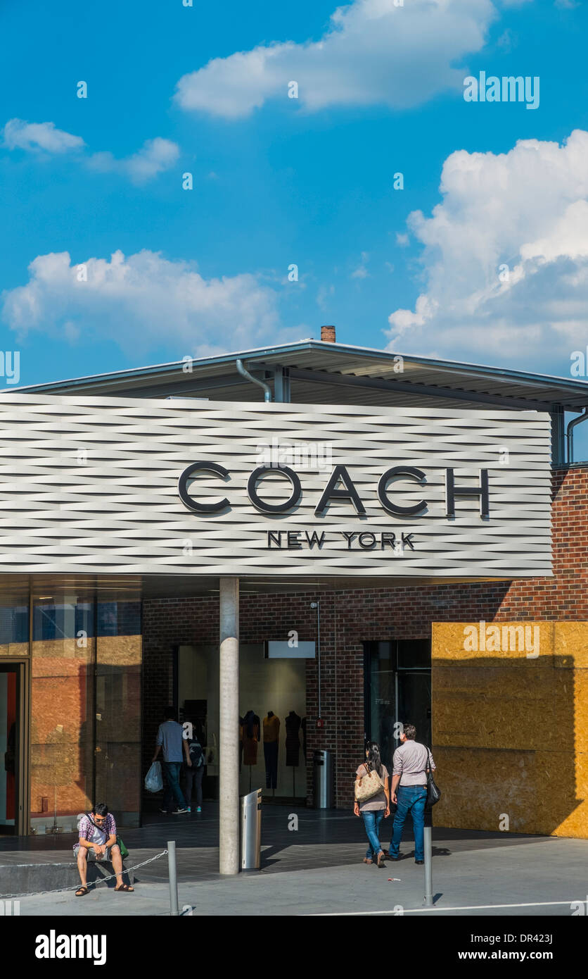 coach totes outlet cdqz  coach outlet store, outlet city, metzingen, baden-wuerttemberg, germany