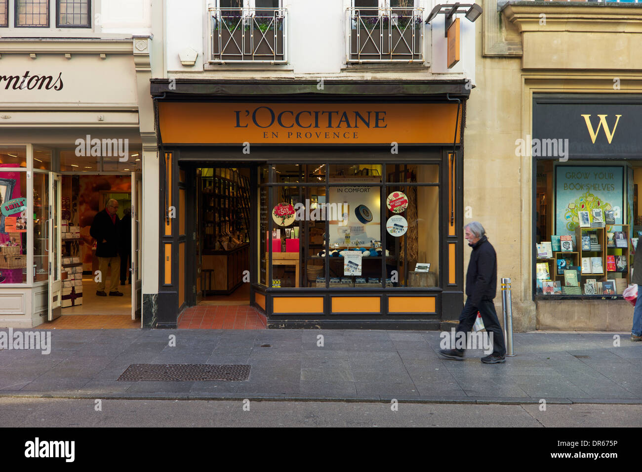 Find your closest L'OCCITANE boutique. We bring the Provencal experience to you with over 2, boutiques worldwide!