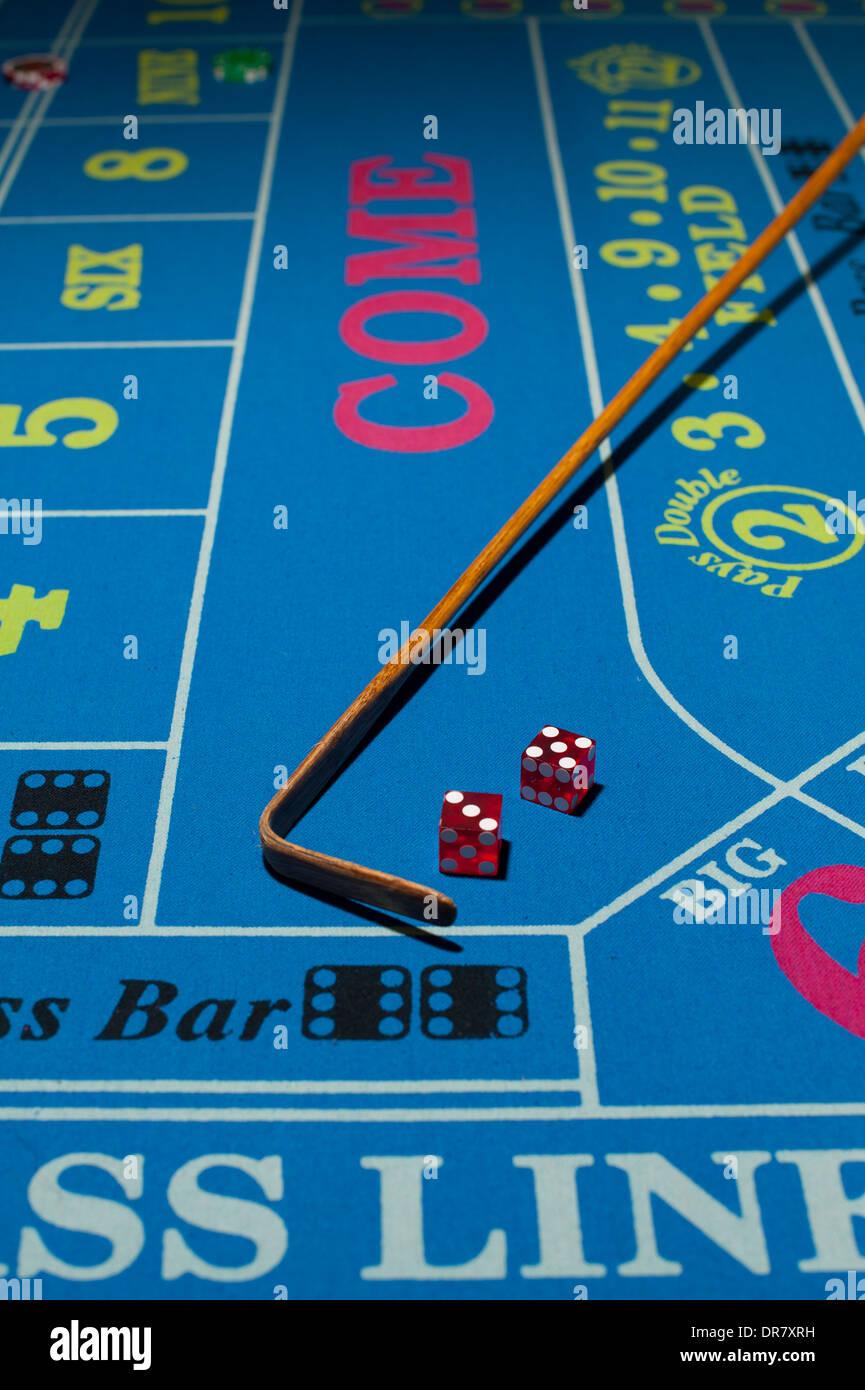 Gambling biloxi chipin casino