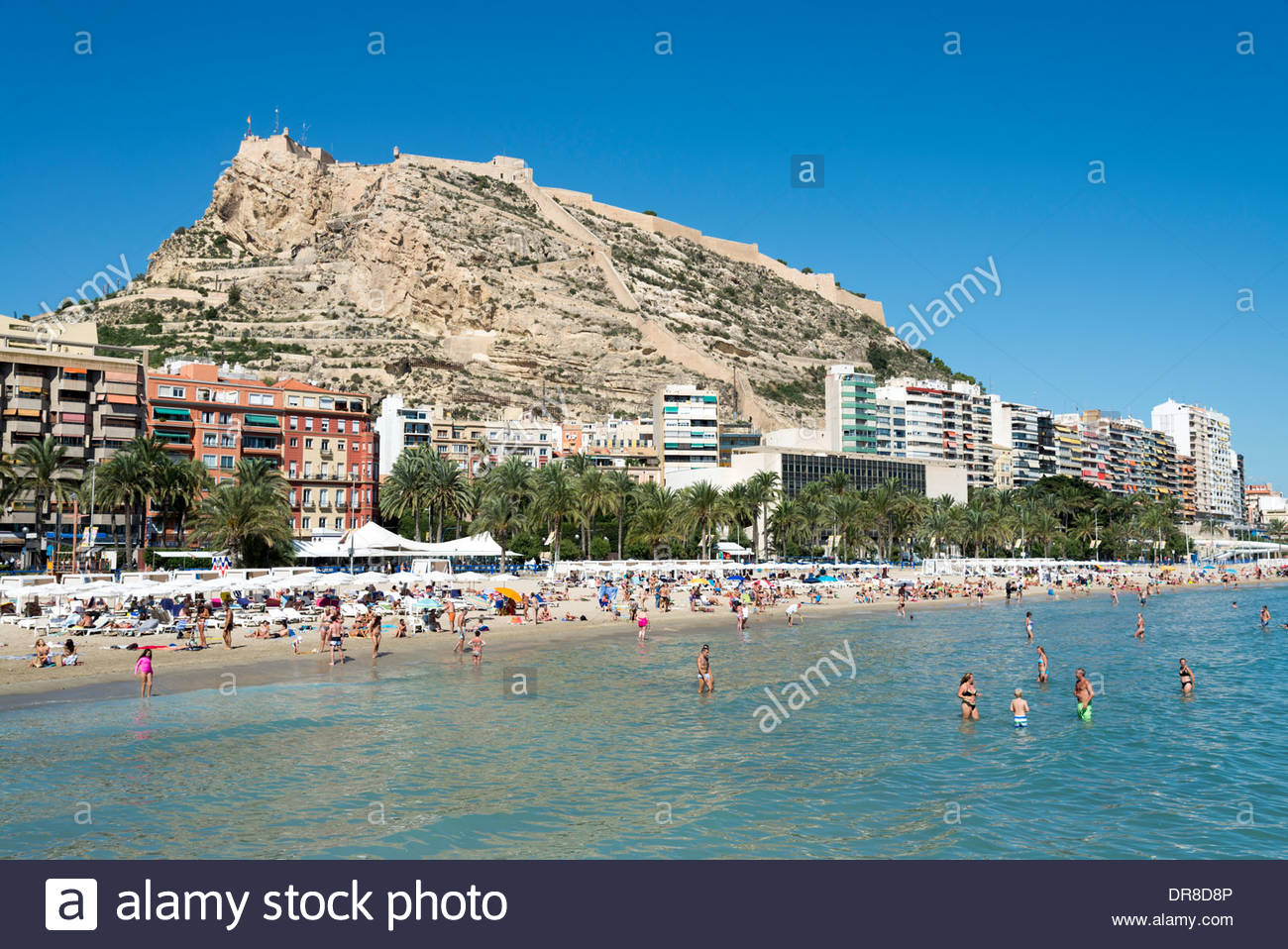dating costa blanca spain Costa blanca, spain there appears to be a f/b page on singles clubs there not for dating but to meet people in resort.