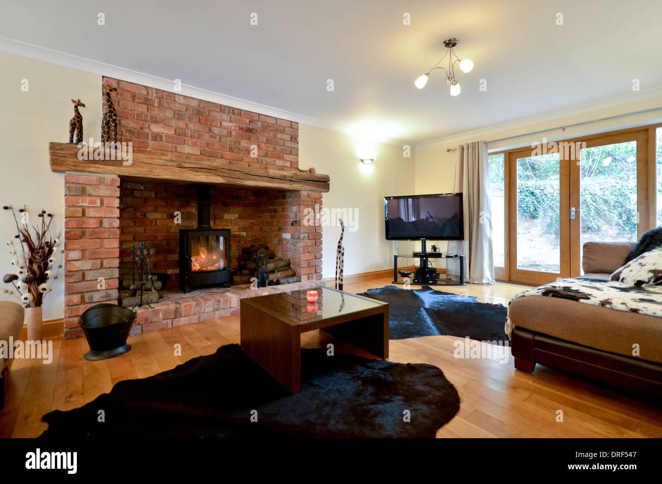 Contempory Lounge - home decor - Christianapparel.us
