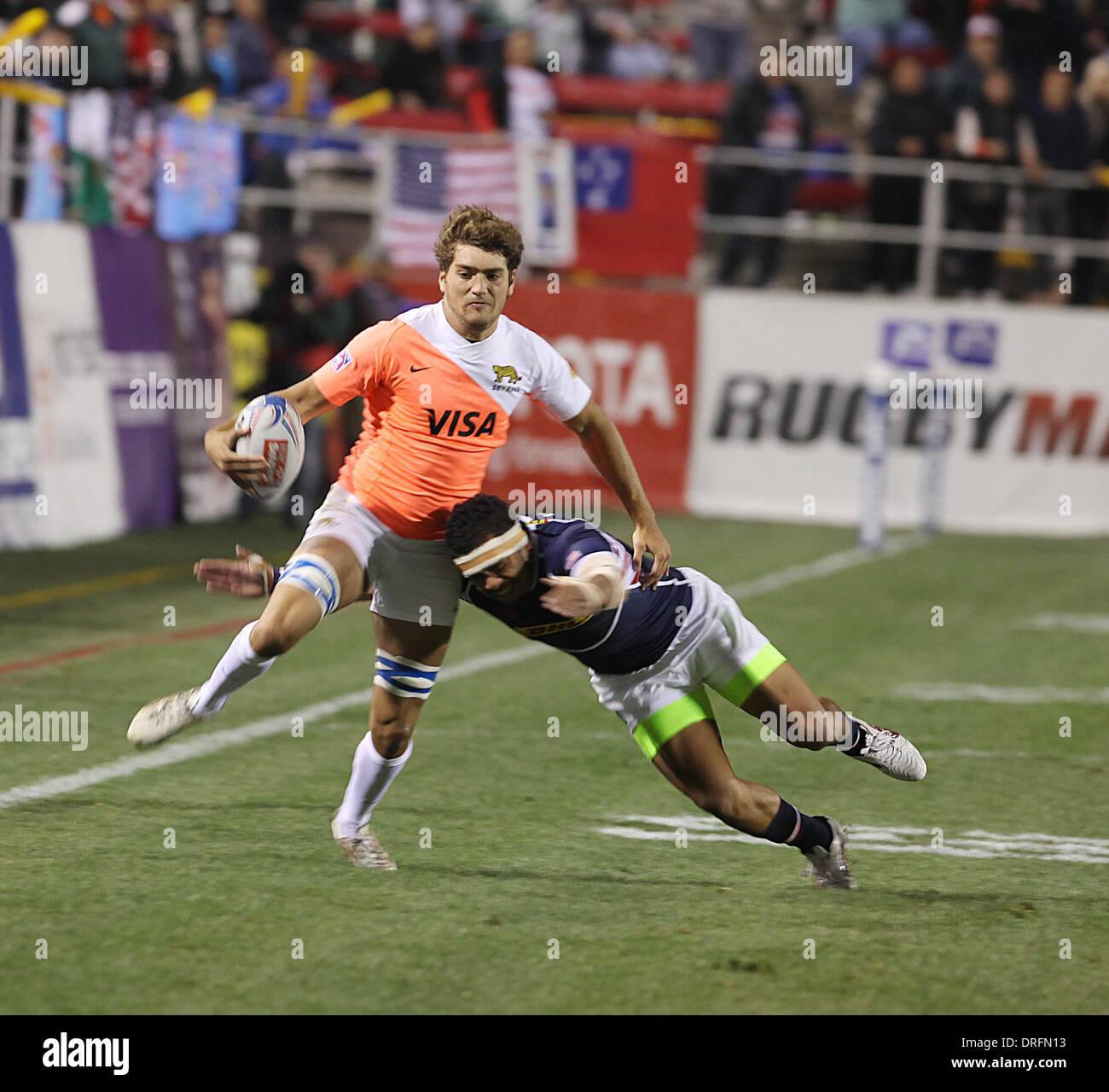 Folau Niua usa rugby