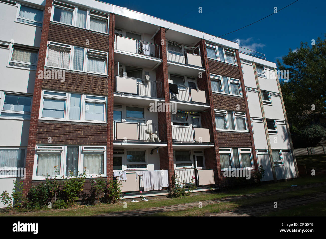 Buy My Housing Association Property