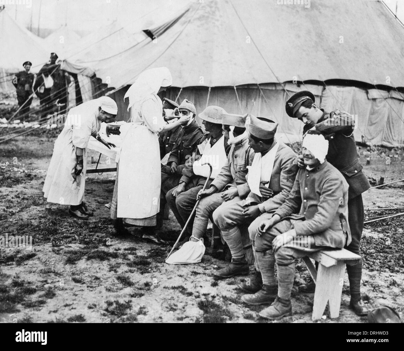 australia and britain relationship ww1 casualties