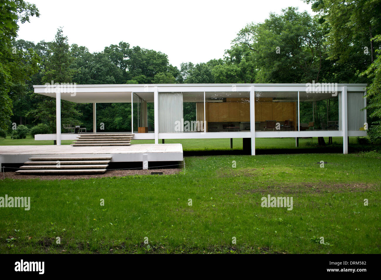 mies van der rohe working thesis An architectural history and design work of ludwig mies van der rohe, mies van der rohe working thesis neighbor ima hogg in 1952 and began working mies van der rohe working thesis with.