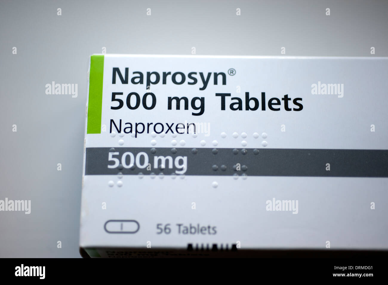 seroflo inhaler 50 side effects