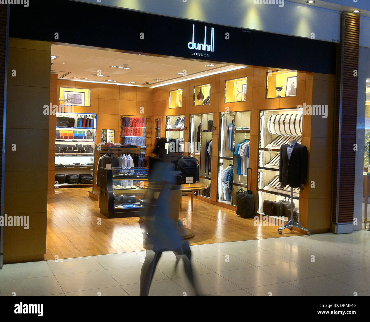 Press Clothing Store In Atlanta