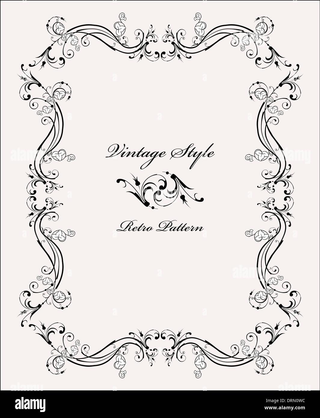 Großzügig Marodeur Kartenvorlage Galerie - Entry Level Resume ...