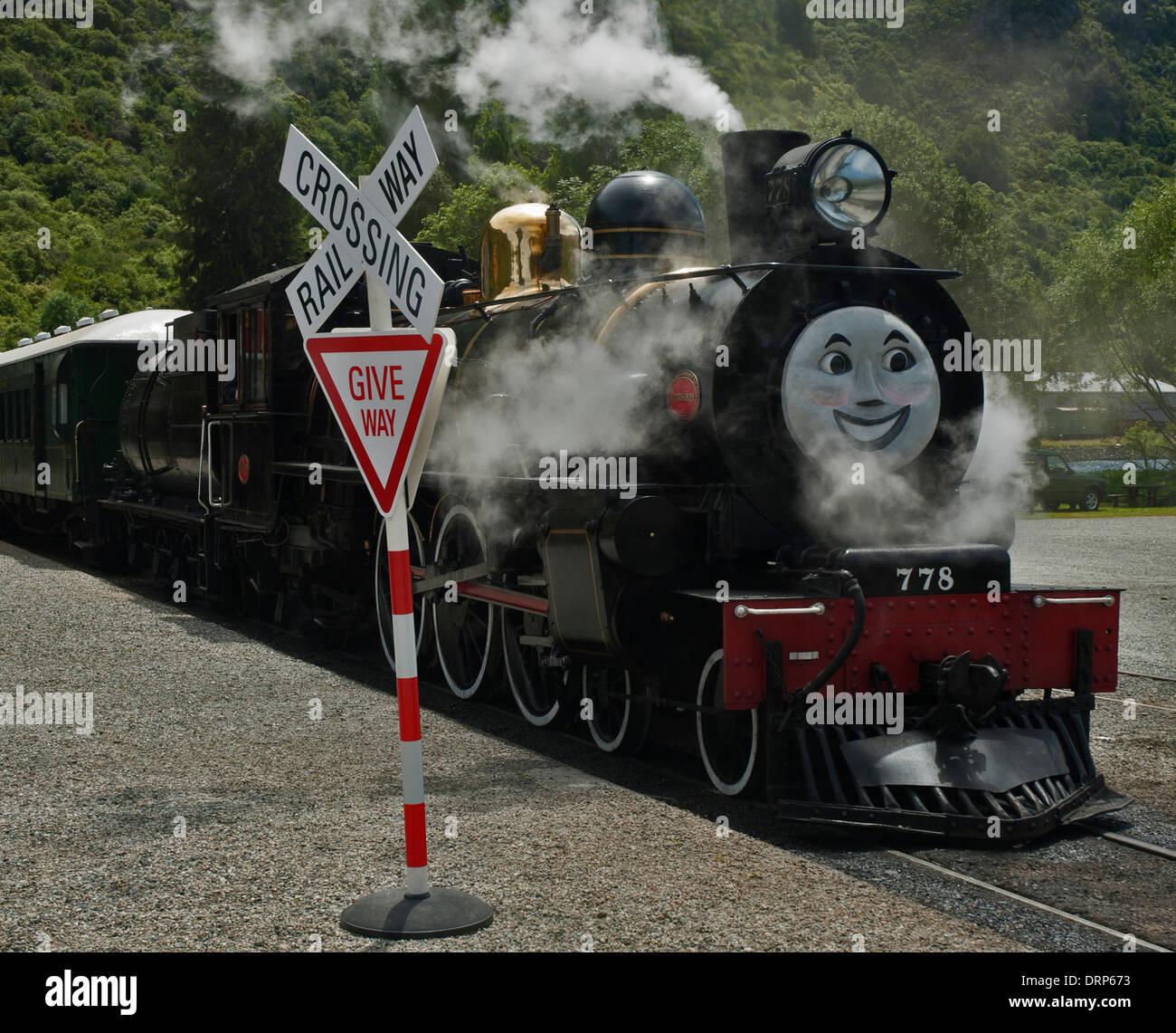 File:Steam Locomotive.New Hope.NJ.jpg - Wikimedia Commons