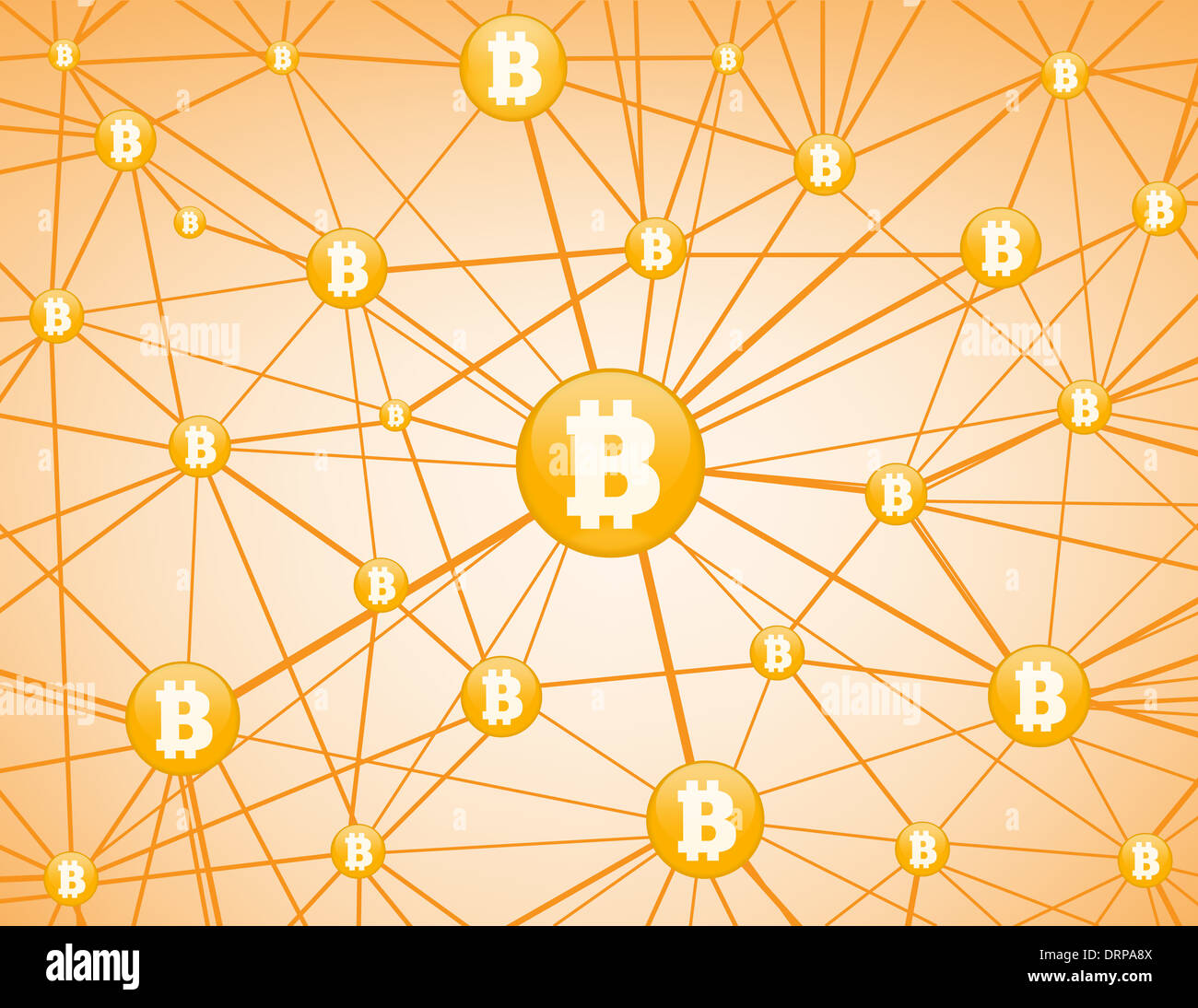 fiat money wallet html with Stock Photo Bitcoin  Work Yellow Background 66259226 on What Is Bitcoin Atm Wiki moreover bdcc besides Slim Floodlight together with Bitcoins In Real Life moreover Trekking Neck Travel Security Pouch For Wallet 3322 3676276.