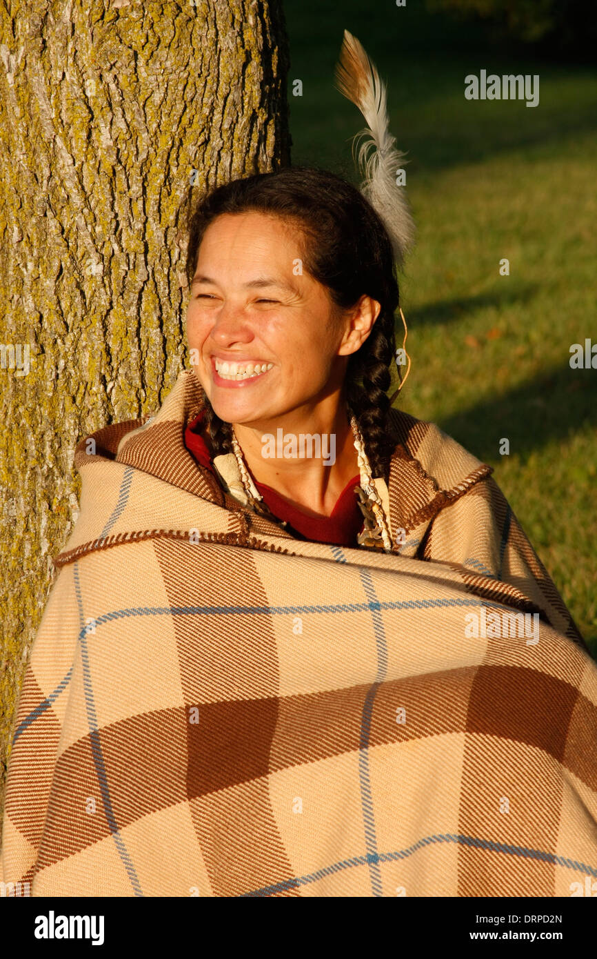 lakota women Watch video mary crow dog, daughter of a desperately poor indian family in south dakota, is swept up in the protests of the 1960s and.