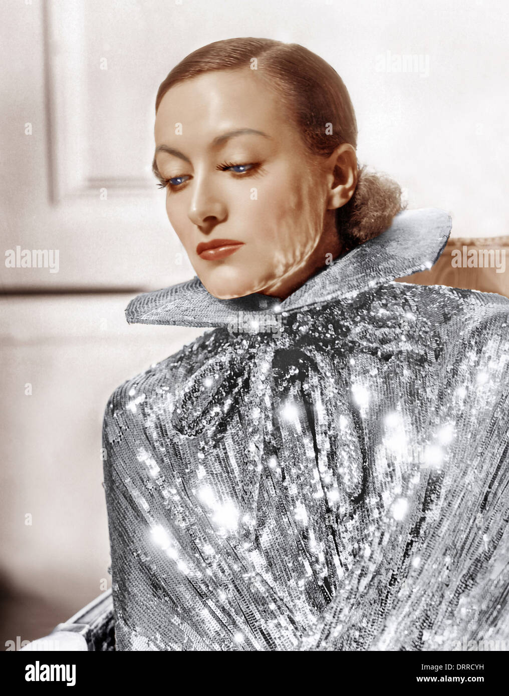 sadie-mckee-1934-mgm-film-with-joan-craw