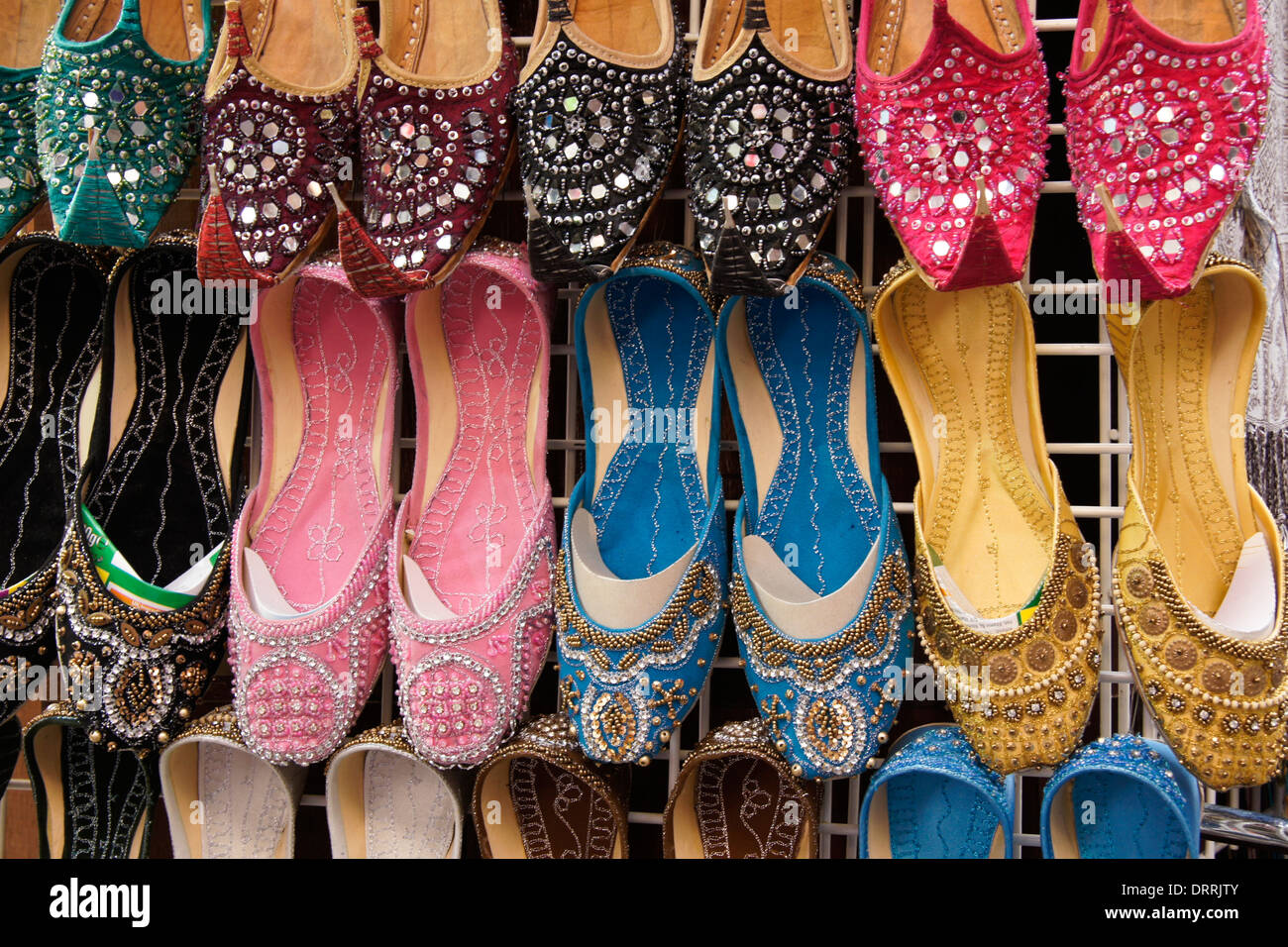 Middle Eastern Shoes For Sale