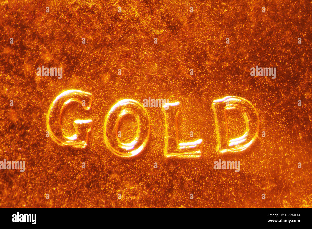 Micro photo of a gold coin stock photo royalty free image micro photo of a gold coin buycottarizona